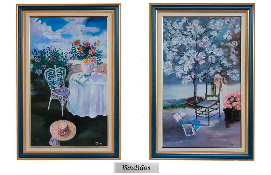 Cadeiras-no-jardim-40x60-vendido