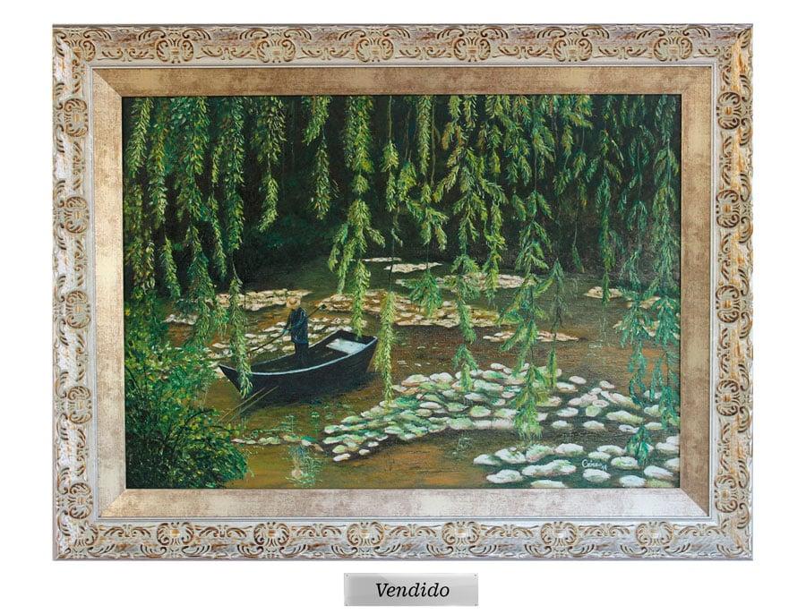 Jardineiro-de-Monet-50x70-vendido-2