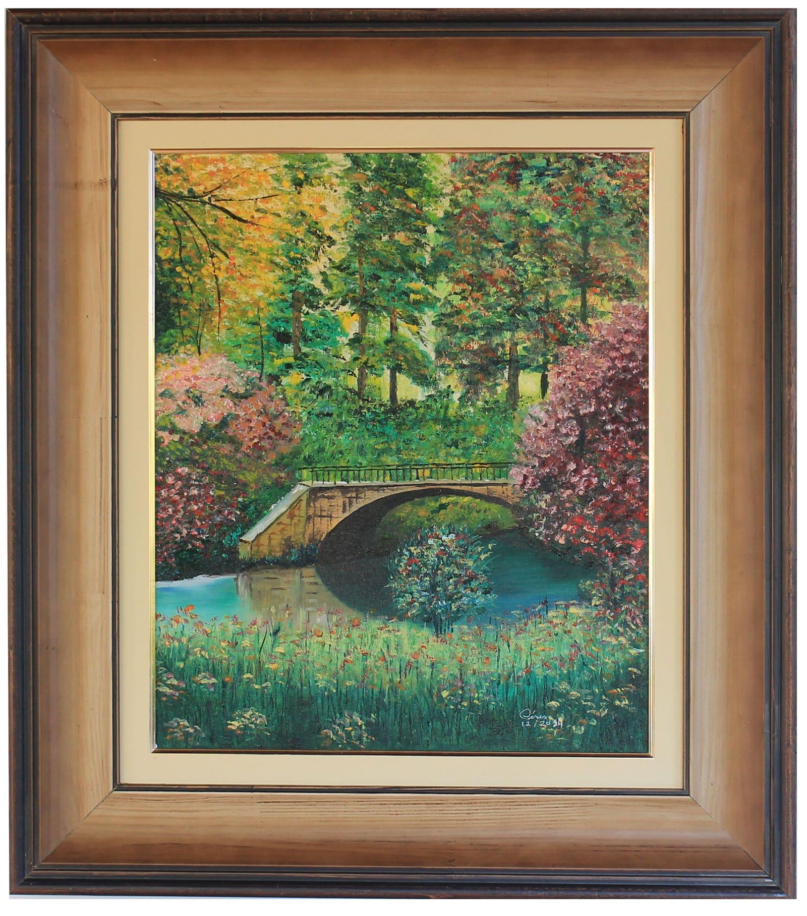 Jardim-de-Monet-artista-ceres-46x55
