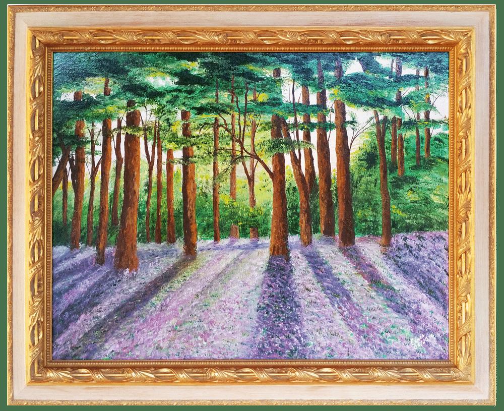 artista-ceres-bosque-da-belgica-70x90