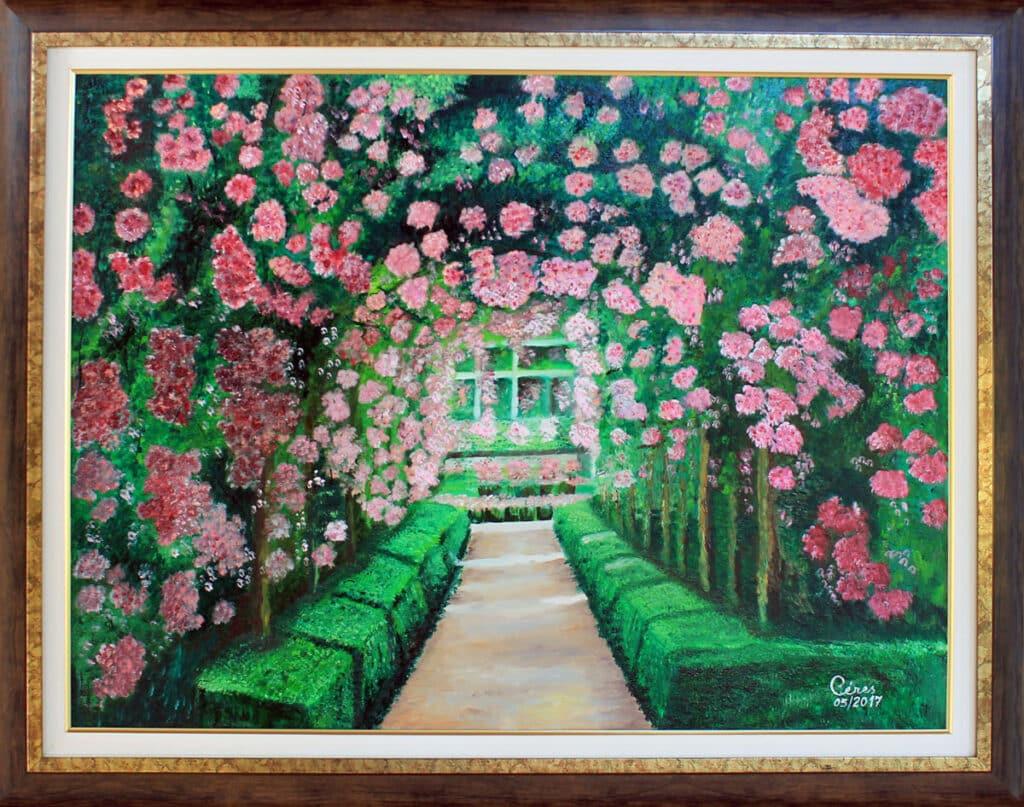 jardim-romantico-monet-artista-ceres-serta-brasilia