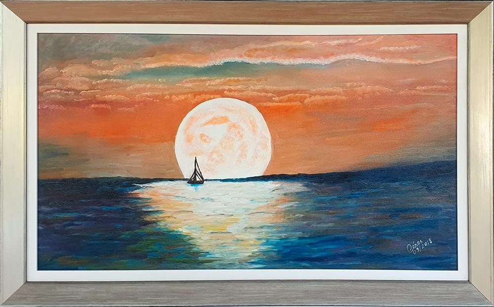 Maior-Lua-Artista-Ceres