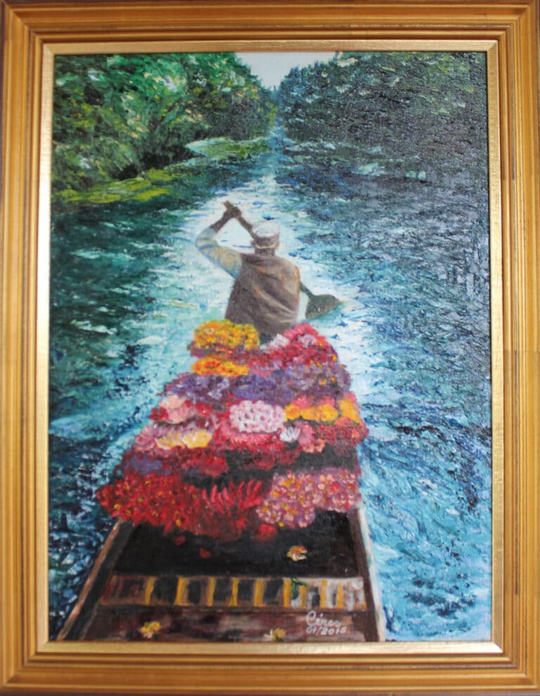 barqueiro-vendedor-de-flores30x40