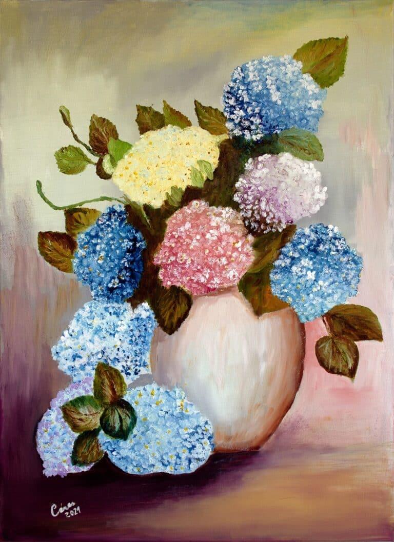 hortensia-n-01-50-70-artista-ceres