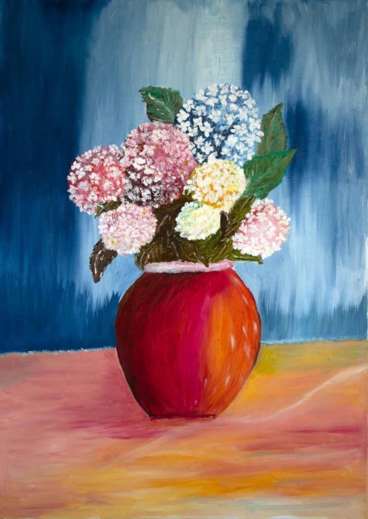hortensia-n-3-50-70-artista-ceres