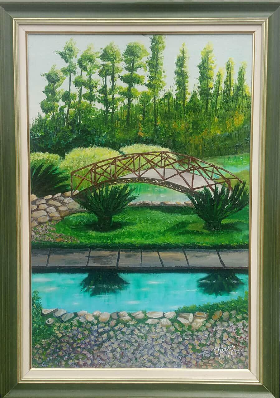 jardim-botanico-brasilia-artista-ceres